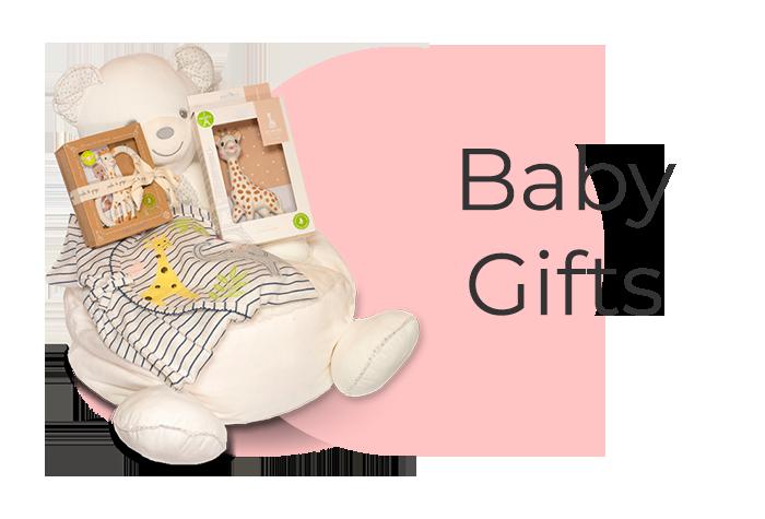 baby-gifts-circle