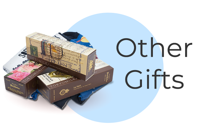 other-gifts-circle